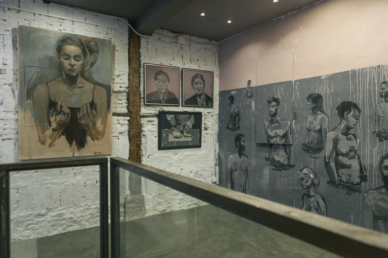Espositivo_local_galeria_arte0006