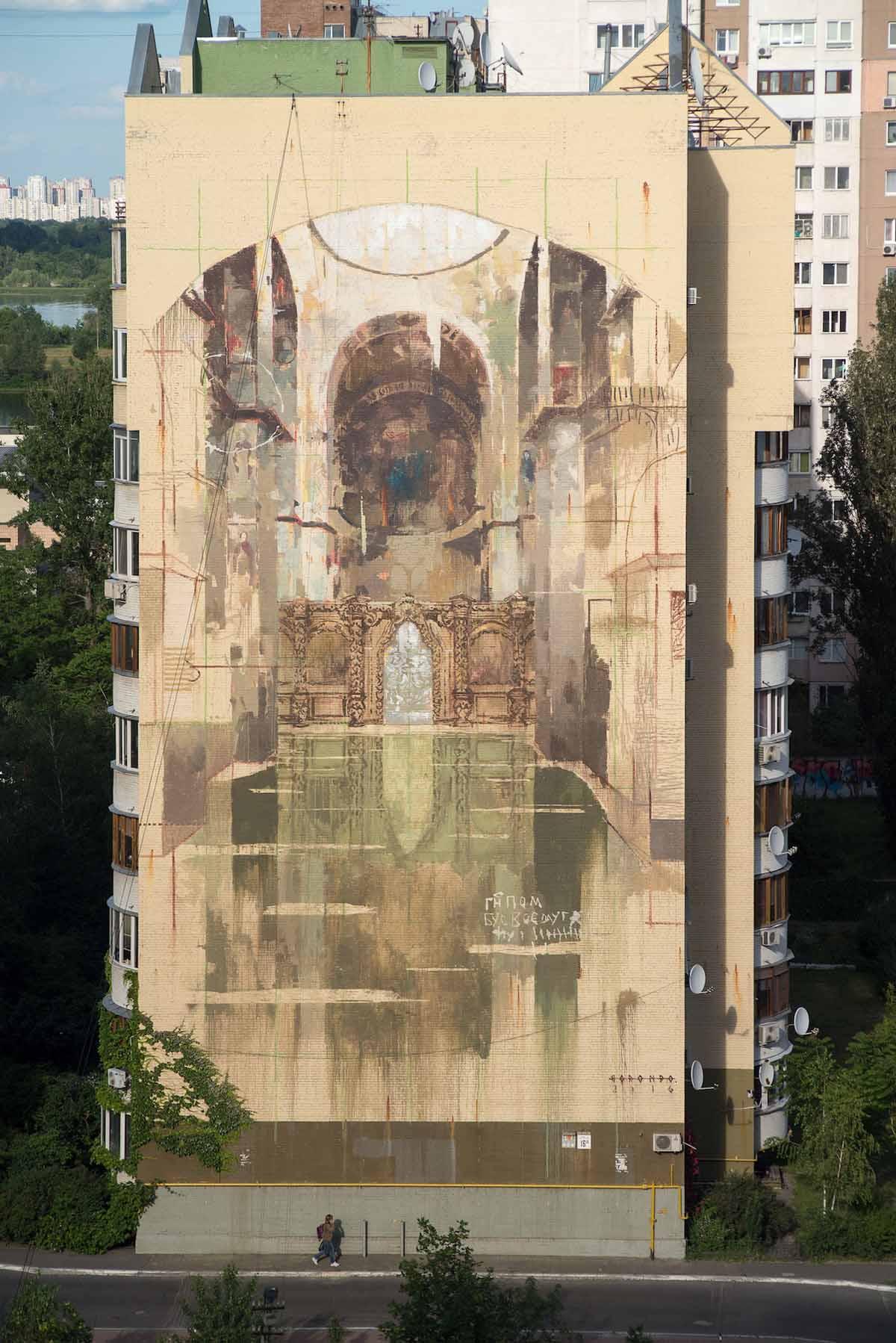 PORTALS_-Mural-Social-Club-Kiev-UA-2016-ph-Maksim-Belousov-6