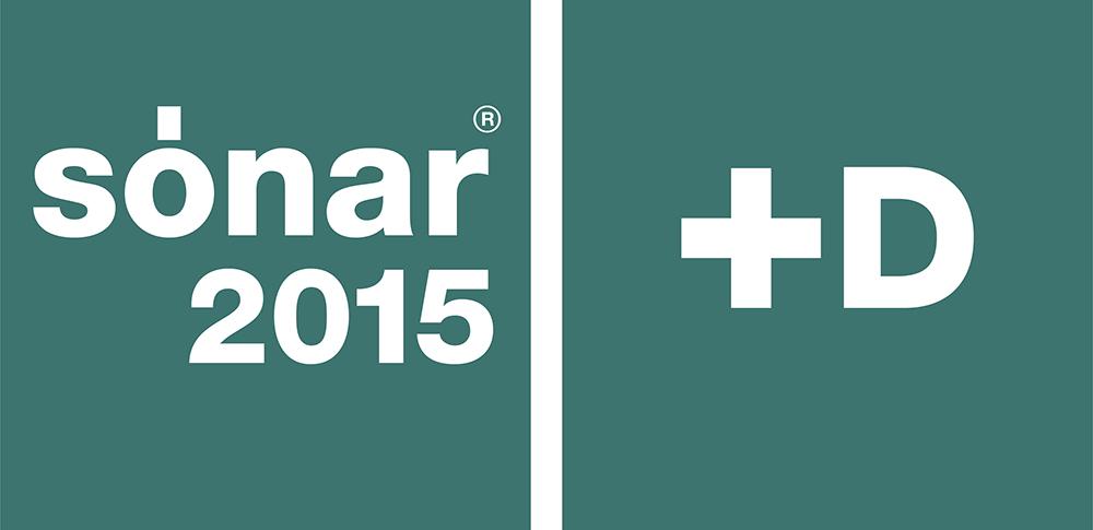"2 logo_sonard_2015"""