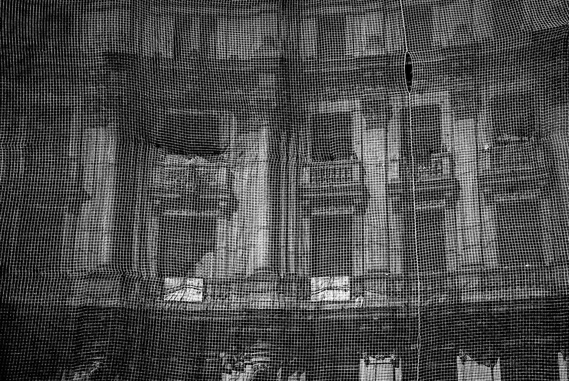 Canalejas_Jorge Lens