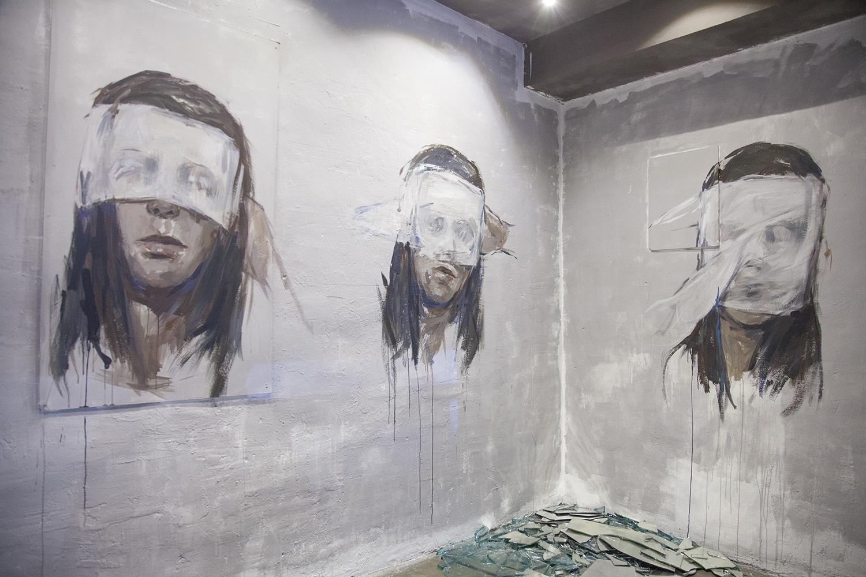 mural_espositivo_desicivera