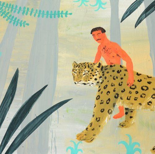 indio-y-tigre-2_670