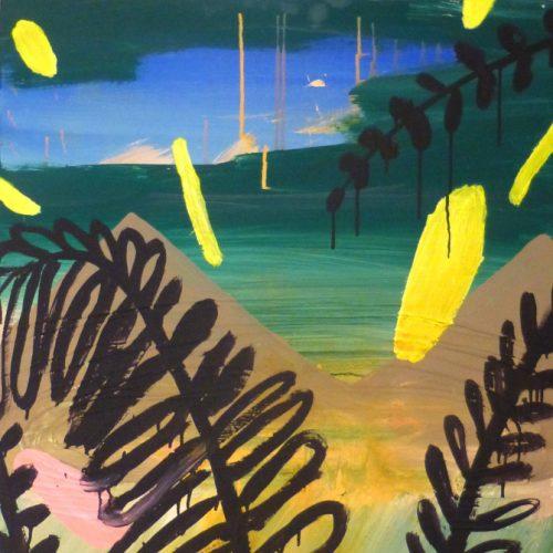 pintura--2016_670