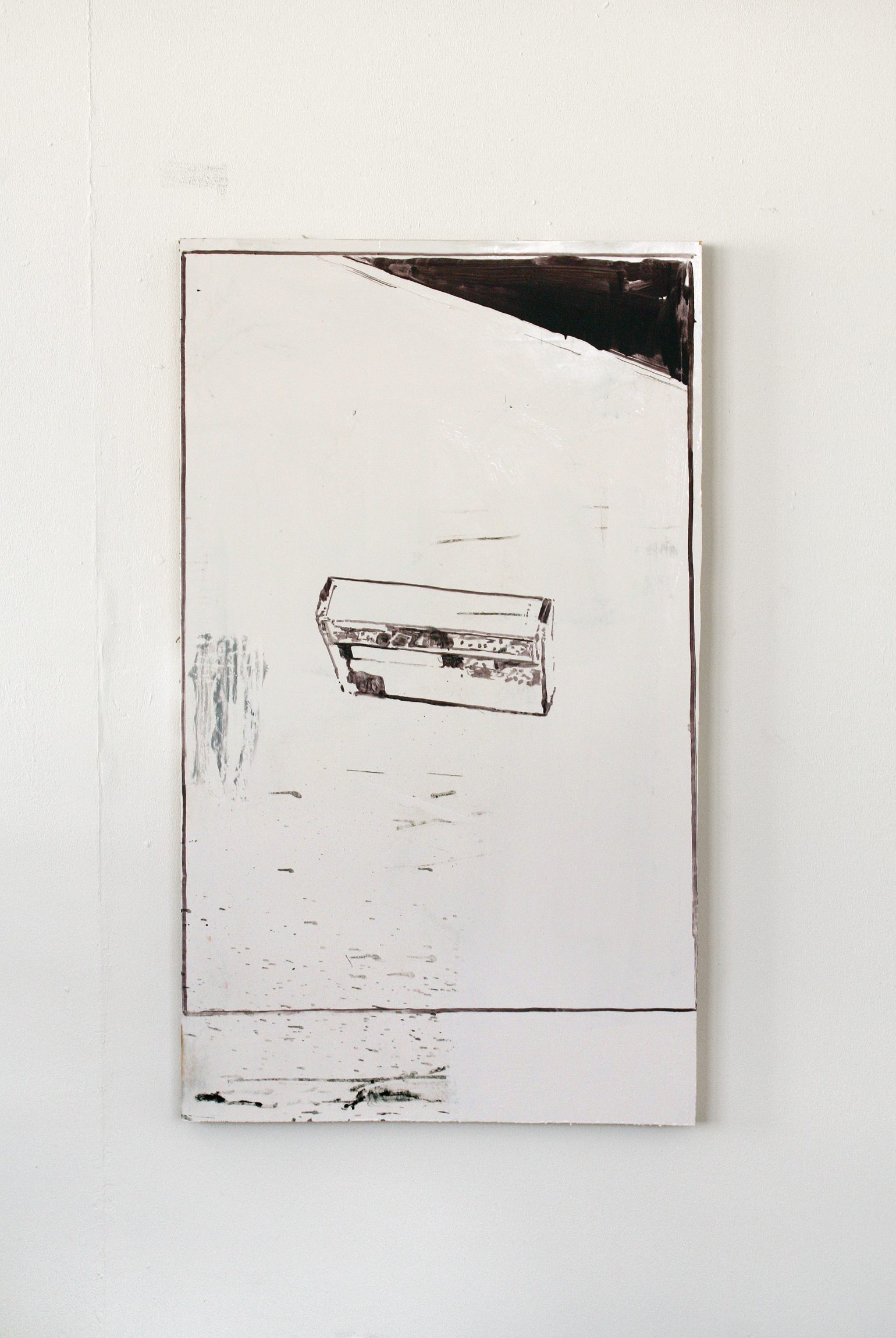sk82002+carcrash tape copia 2