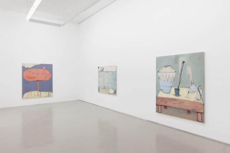 Galerie-Mark-Mueller_Fabian-Treiber_2017_07_Foto-Conradin-Frei-1116x744