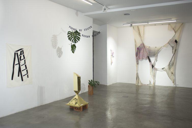Espositivo - Sala Expositiva