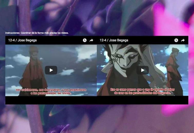 Captura de pantalla 2018-01-18 a las 12.12.46