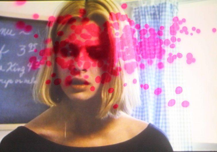 pt-rosa-fotograma-1-web