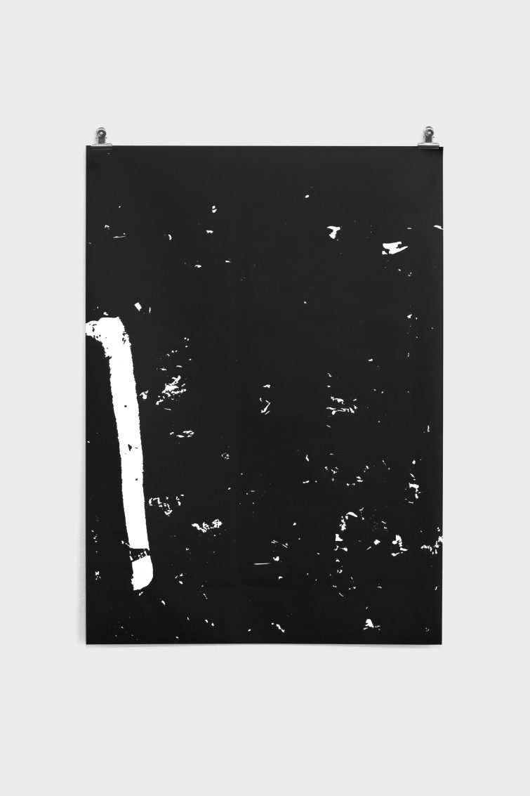 08_Christian-Lagata_Prohibido-fijar-carteles_01