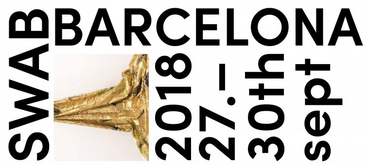 Swab Barcelona Art Fair