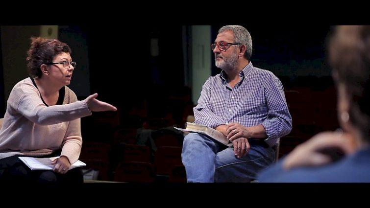 Oriol Nogues - Teatre d