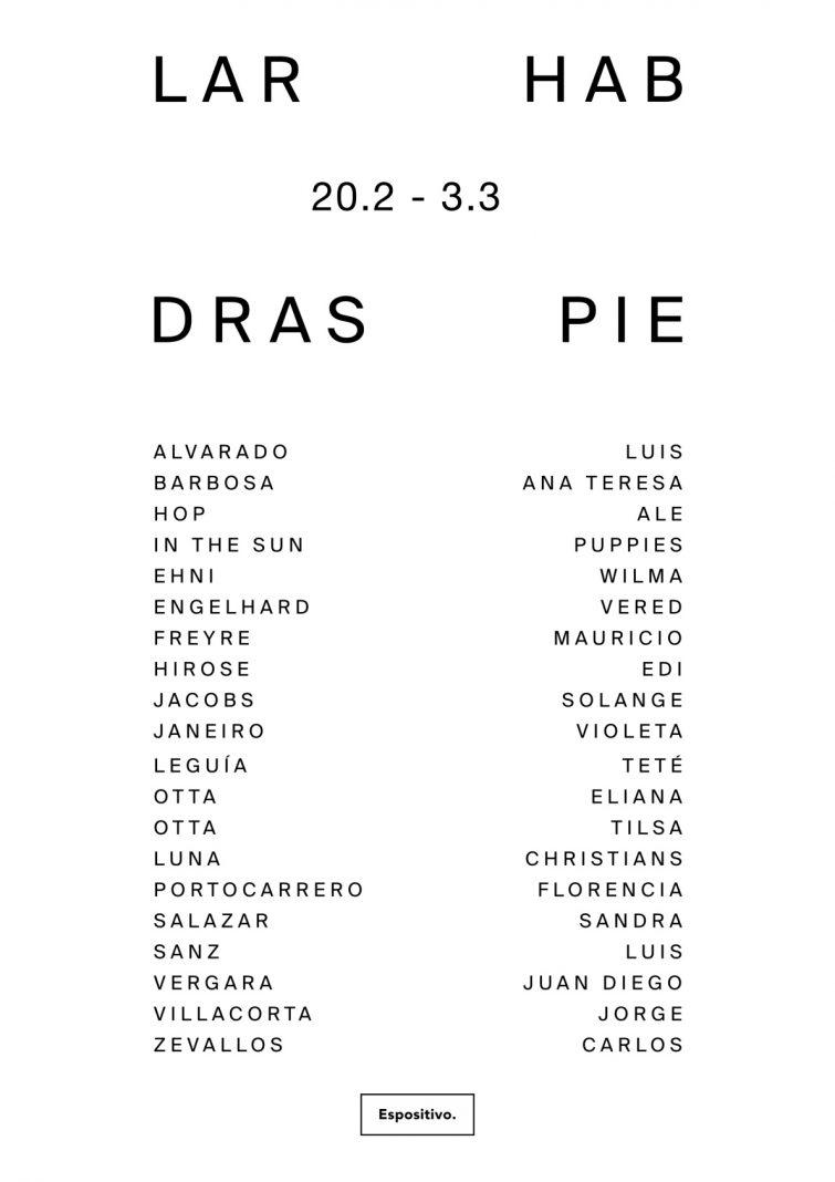 HABLAR-PIEDRAS_programa-completo-001